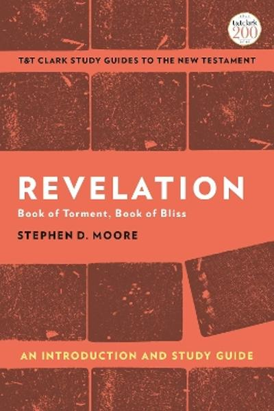 Revelation: An Introduction and Study Guide - Professor Stephen D. Moore