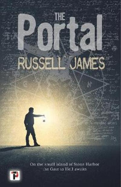 The Portal - Russell James