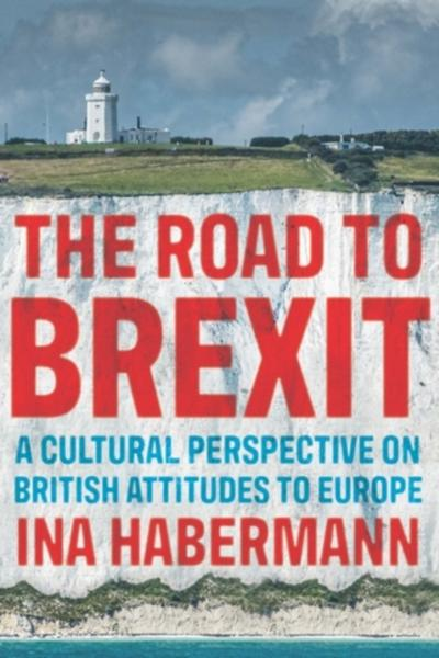 road to Brexit - Ina Habermann