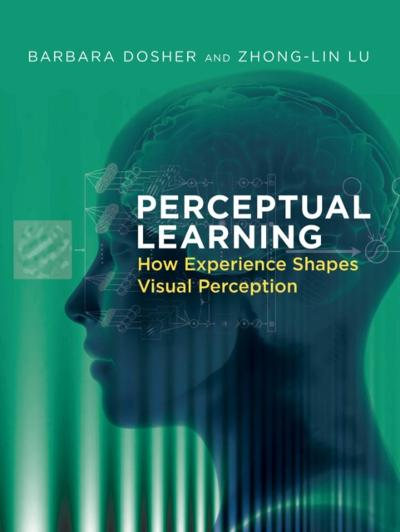 Perceptual Learning - Barbara Dosher