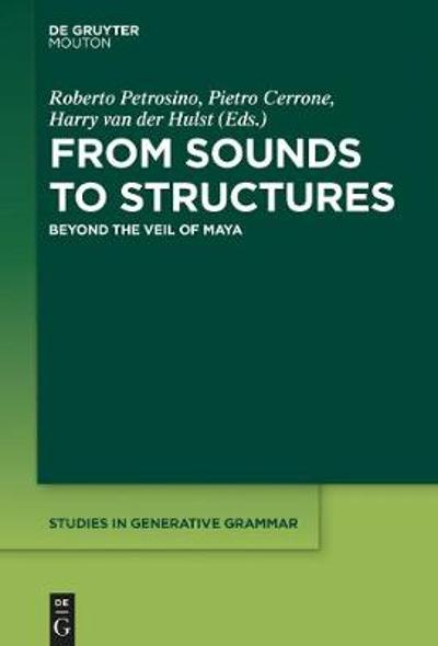 From Sounds to Structures - Roberto Petrosino