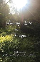 Living Life as a Prayer - Twinkle Marie Manning