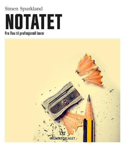 Notatet - Simen Spurkland