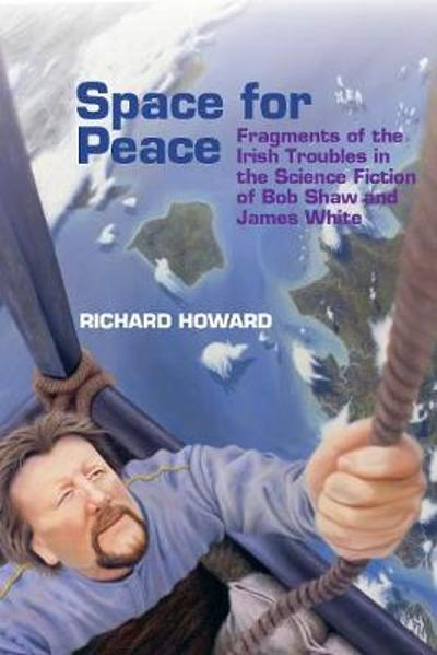 Space for Peace - Richard Howard