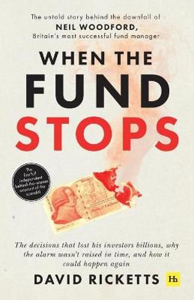 When the Fund Stops - David Ricketts