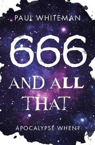 666 and All That - Paul Whiteman