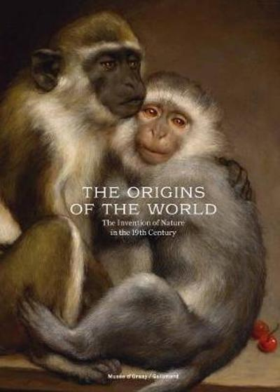 The Origins of the World - Laura Bossi