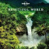 Lonely Planet's Beautiful World mini - Lonely Planet