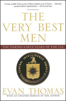The Very Best Men - 