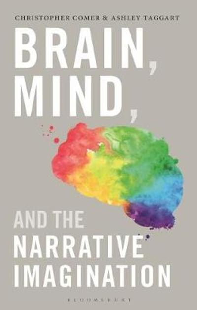 Brain, Mind, and the Narrative Imagination - Professor Christopher Comer