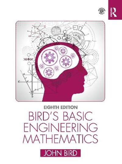 Bird's Basic Engineering Mathematics - John Bird