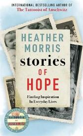 Stories of Hope - Heather Morris