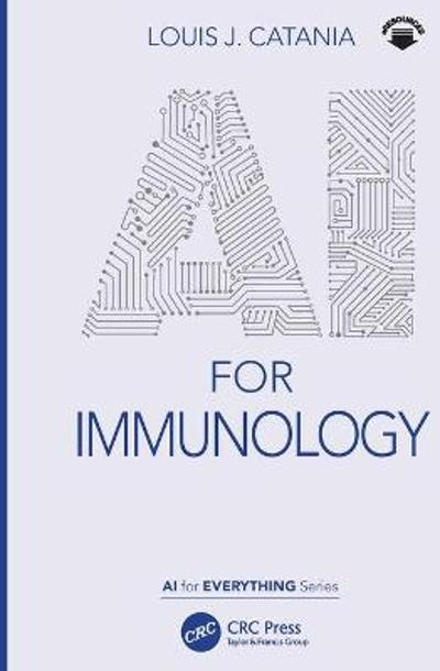 AI for Immunology - Louis J. Catania