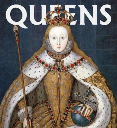 Queens - Abbeville Press