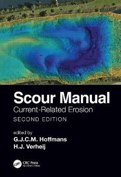 Scour Manual - G.J.C.M. Hoffmans