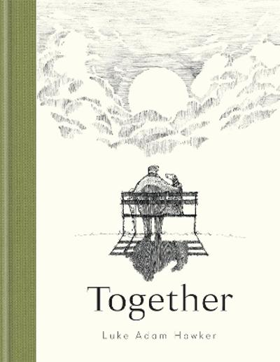 Together - Luke Adam Hawker