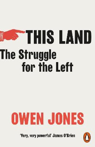 This Land - Owen jones