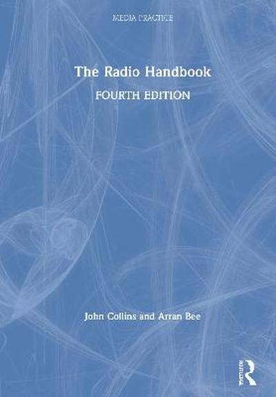 The Radio Handbook - John Collins