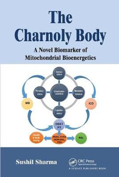 The Charnoly Body - Sushil Sharma