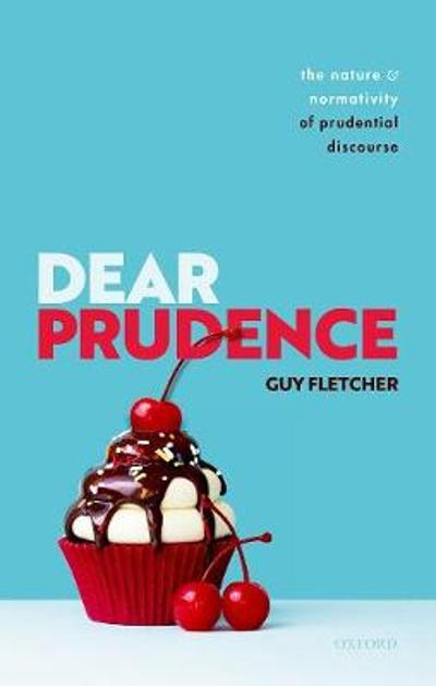 Dear Prudence - Guy Fletcher