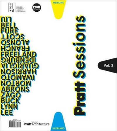 Pratt Sessions, Volume 3 - David Erdman