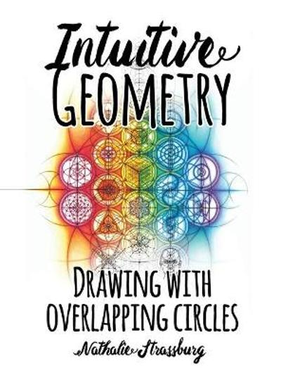 Intuitive Geometry - Nathalie Strassburg
