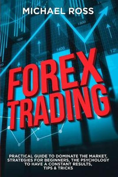 Forex Trading - Michael Ross