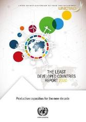 The least developed countries report 2020 - United Nations Conference on Trade and Development