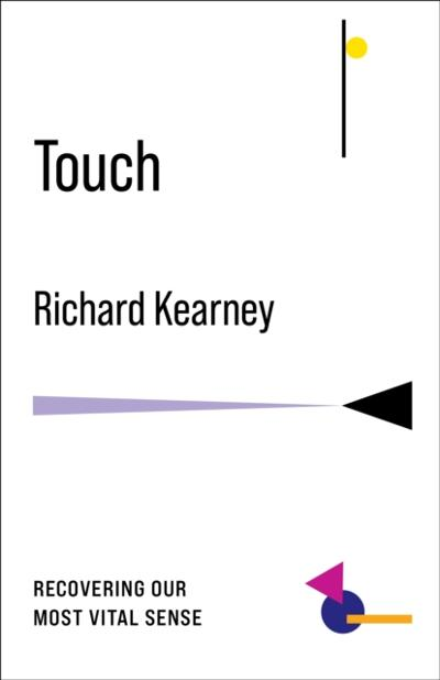 Touch - Richard Kearney