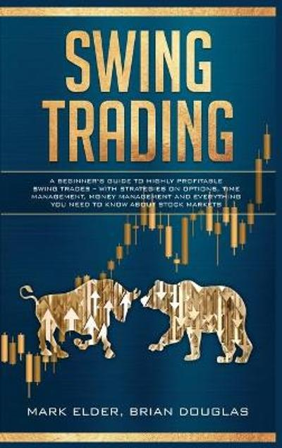 Swing Trading - Mark Elder