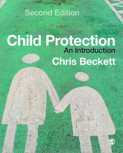 Child Protection - Chris Beckett
