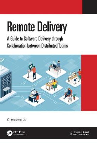 Remote Delivery - Zhengping Qu