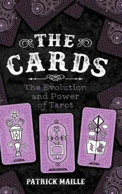 The Cards - Patrick Maille