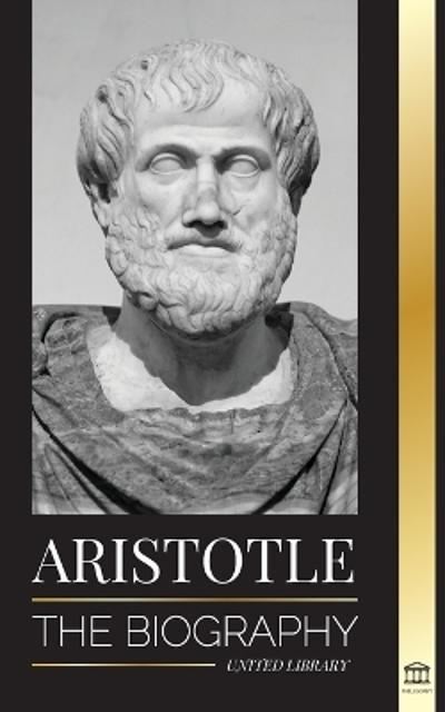 Aristotle - United Library