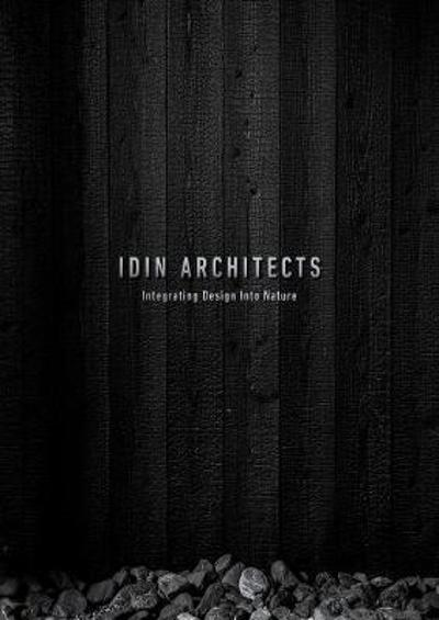 IDIN Architects - The Images Publishing Group