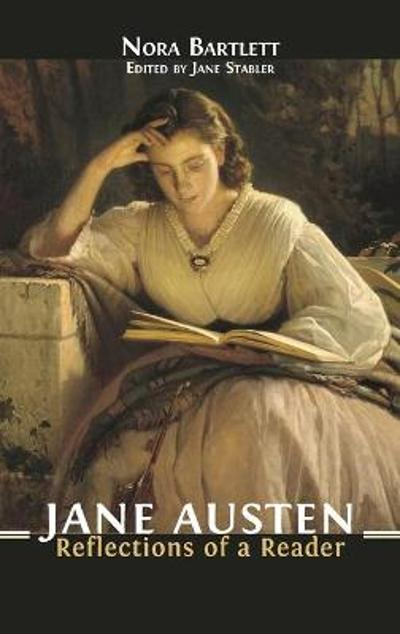 Jane Austen - Nora Bartlett