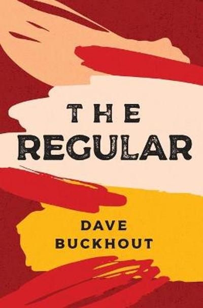 The Regular - David Buckhout