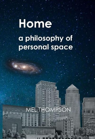 Home - Mel Thompson
