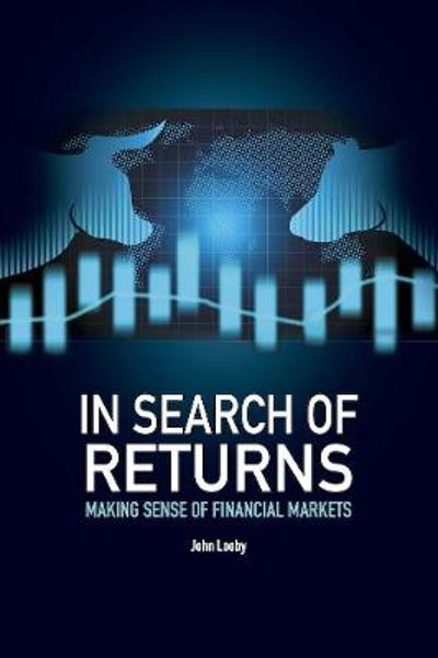 In Search of Returns - John Looby