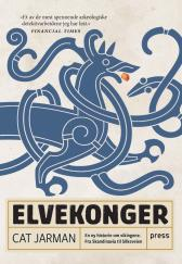 Elvekonger - Cat Jarman Christian Rugstad