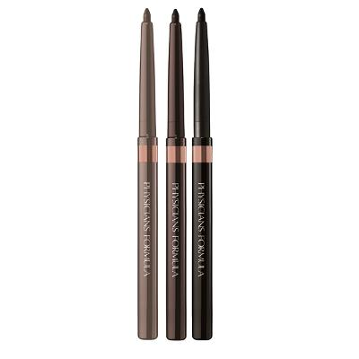 Shimmer Strips Custom Eye Enhancing Eyeliner Trio - Physicians Formula