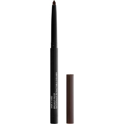 MegaLast Retractable Eyeliner - Wet n Wild