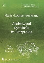 Volume 2 of the Collected Works of Marie-Louise von Franz - Marie-Louise Von Franz
