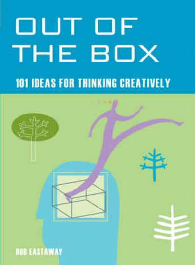 Out of the Box - Rob Eastaway