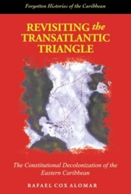 Revisiting the Transatlantic Triangle - Raphael Cox Alomar