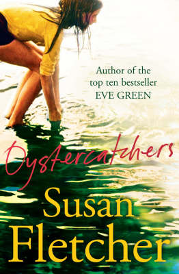 Oystercatchers - Susan Fletcher