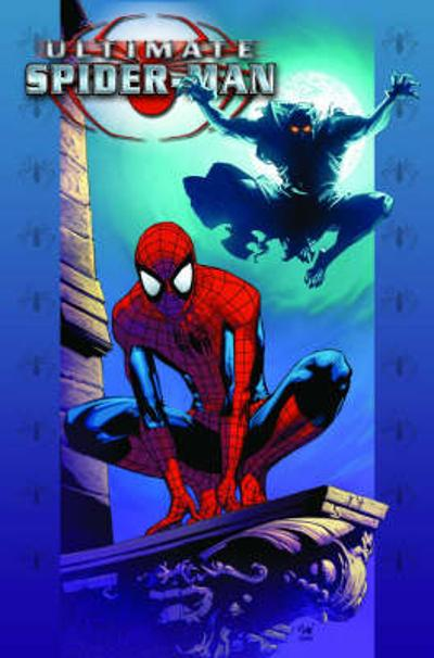 Ultimate Spider-man Vol.19: Death Of A Goblin - Brian Michael Bendis