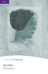 Level 5: Jane Eyre - Charlotte Bronte