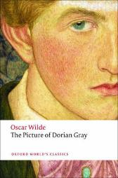 The Picture of Dorian Gray - Oscar Wilde Joseph Bristow