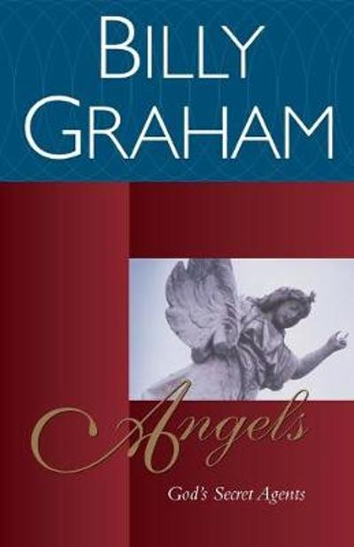 Angels - Billy Graham